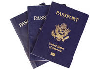 Sell Fake Passports, Drivers Licenses, ID Cards for Immediate Delivery