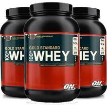 Wholesale health: 100% Gold Standard Optimum Nutrition Whey Protein for Sale