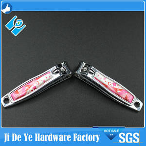 Wholesale Nail Clipper: Nail Clipper