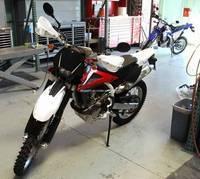 Sell : dirt Bike , dirt bike 50cc , dirt bike 400cc