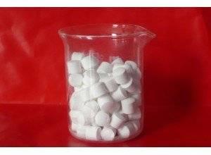 Wholesale Detergent Raw Materials: Sodium  Percarbonate