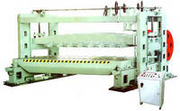 Veneer Slicer /Plywood  Machinery