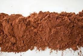 Wholesale gifts: Sell Cocao Powder