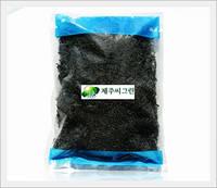 [Seafood] Gulfweed, Alkaline Food, Health Food