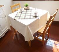 Table Cloth/PVC Cover Table Cloth/PVC Coating Table Cloth/Polyester Table Cloth