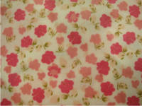 Table Cloth/PVC Cover Table Cloth/PVC Coating Table Cloth