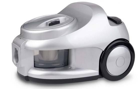 Sell Vacuum cleaner
