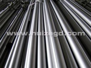 Wholesale rhs steel sizes: ERW Welding Line Type AISI 316L Stainless Steel Tube TP316L/SUS316L Stainless Steel Pipe