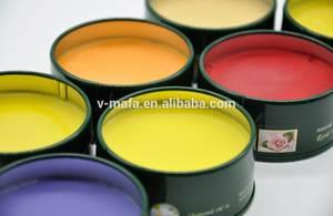 Wholesale carnauba wax: Lavender Oil Cars Paint Wax Flower Oil Carnauba Wax Soft Wax,Specially Designed for French Automotiv