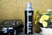 Car Care Product Permanent Nano Ceramic Coating