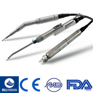 Wholesale power tool: ENT Surgical Power Tool