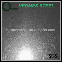 Sell stainless steel vibration sheet