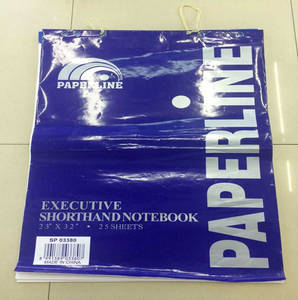 Wholesale Drawing Paper: Meeting Writing Paper Executive Shorthand Notebook Size 59*84CM