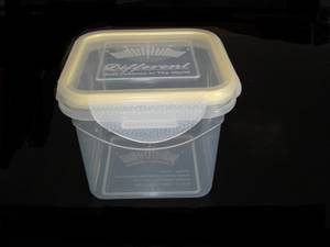 Wholesale Foil Containers: Food Container
