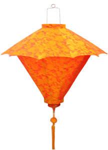 Wholesale silk: Silk Lantern