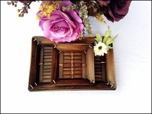 Wholesale tray: Basket