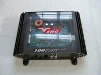 Sell True Mosfet Car Amplifiers-ARV Series