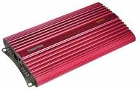 Sell Normal Car Amplifiers-AMP Series