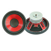 Sell Subwoofers-YFC Series