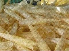 Wholesale basa: Dried Fish Maw