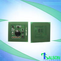 Sell Compatible Printer cartridge chip for Xerox 5500 drum