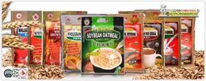 Wholesale vitamax: Vitamax Wholegrains Cereal