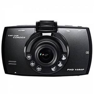 Wholesale carcam: Full HD 1080P 2.7 Novatek G30 Dual Camera Car Dash Cam Recorder DVR Night Vision G-Sensor