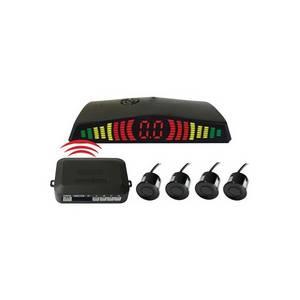Wholesale auto sensor: Car Parking Sensor Auto Reverse Sensor