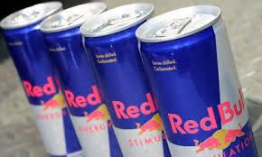 Wholesale drink: Red.Bull Energy Drinks ( Bulk Supplier )
