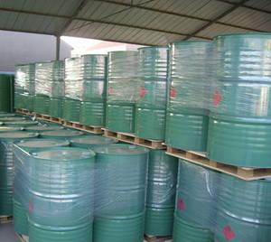Wholesale pce: 99.9% Perchloroethylene/PCE