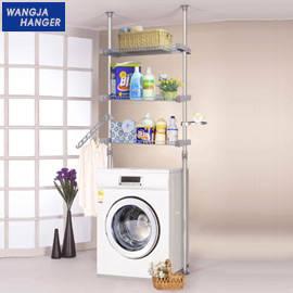 washer dryer rack made in korea id 491116 product details. Black Bedroom Furniture Sets. Home Design Ideas