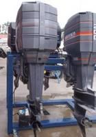 Mariner 200XL SW 200HP 2-Stroke Outboard Boat Motor