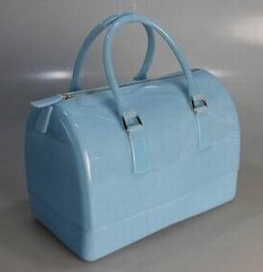 Wholesale jelly bag: Ladies Handbag, Cluth Bag, PVC Bag, Jelly Bag