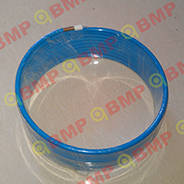 Wholesale bulk red bull: Bundy CNG High Pressure Tube  for Automobile