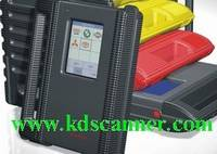 Launch X431 Infinite Tool,Diagnostic,Auto Scanner,Car