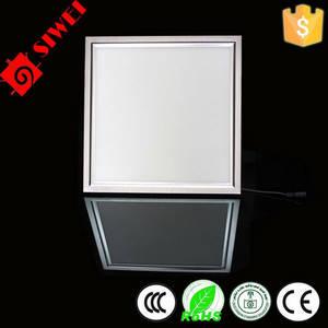 Wholesale led flexible neon: LED Panel 600x600 Lighting