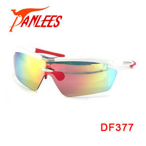 Wholesale sunglass: Sports Sunglasses UV Protection Sport Driving Sunglasses