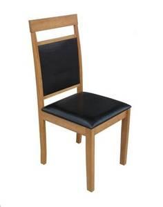 Jetexim Business Sdn Bhd Sofa Table Chair Bedroom Set Dining Set
