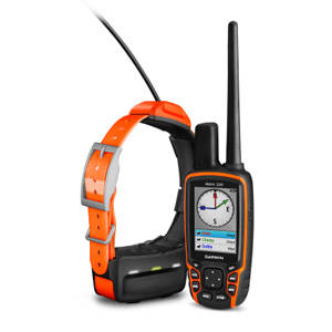 Wholesale t: Astro 320 Bundle Include Handheld and T 5 Mimim Dog Divice