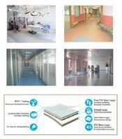 Sell PVC Flooring (Venice Premium)