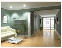 PVC Flooring (Eco Leum)