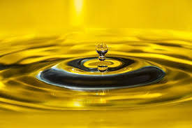 Wholesale Lubricant: Base Oil
