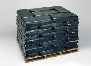 Wholesale Bitumen: Oxiduzed Bitumen 90/10