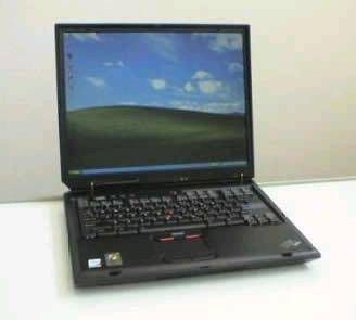 Ibm Thinkpad R Laptop  puter Ghz Dvd Pentium M also Maxresdefault together with Page Thumb Large additionally F E Fa E A Cd Feb B also Lrmp O Chevrolet El Camino Custom Interior. on how to hook up 6 speakers a 4