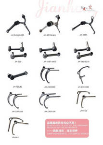 Wholesale sewing machine thread: Thread Take Up Lever for Sewing Machine