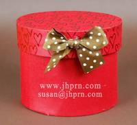 Sell Sweet Wedding Gift Box for Candy