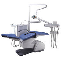 Dental Unint Dental Chair