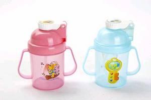 Wholesale Bottles: Water Bottle