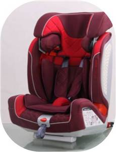Wholesale Baby Car Seats: Baby Safety Car Seat