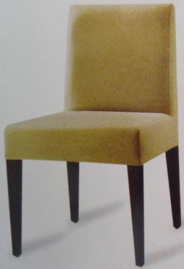 Dining Room Furniture: Sell restaurant chair DC-012